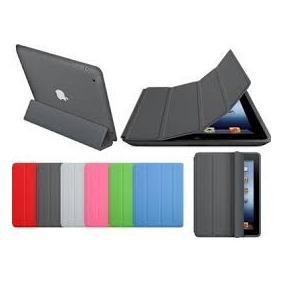 Funda Para Ipad Iphone Smart Cover