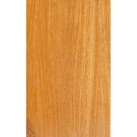 Tabla Liston Vinilico Decoria 3mm Dw1910 (precio X M2)