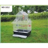 Jaula Para Pajaros Pet One Md 1012 34,5x28x46 Cm