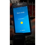 Desbloqueio De Celular Samsung Galaxy J7