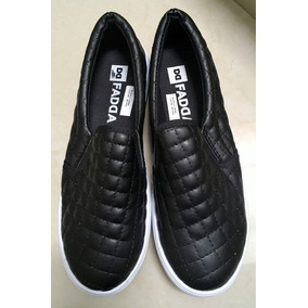 Zapato Tenis Unisex