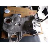 Bomba Aceite Oil Pump G4la Hyundai Kia 1.2 Rio Accent Picant