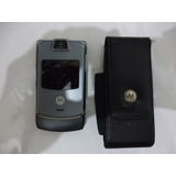 Telefono Motorola V3 Para Repuesto