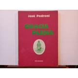 Gracia Plena - Jose Pedroni - Colmegna - 8ª Edicion 1976