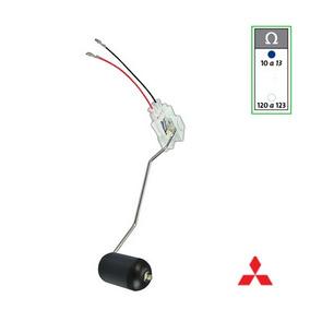 Sensor Combustível L200 Triton 3.2 Diesel 2008 2009 2010 11