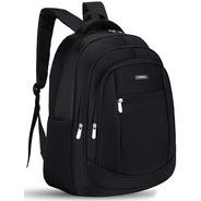 Mochila Porta Notebook Tablet 17 Smart Usb Reforzada Calidad