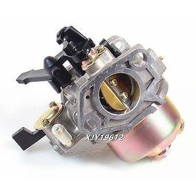 Carburador Nuevo Encaja Gx420 16hp Motores De Honda Gx390