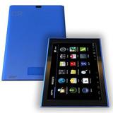 Tablet Dualcore 1.0ghz, 1gb, 8gb, 10 Pulgadas