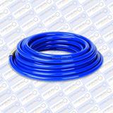 Mangueira Graco Bluemax 1/4 X 15m Tinta E Esmalte Airless