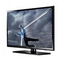 Televisor Led Samsung 40 1080p - Un40fh5005hxpa 120hz Usb