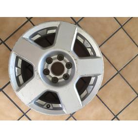 Rin 16 Nissan Frontier Pro 4x Pathfinder Xterra Np300 1 Pza
