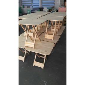 Mesita Matera 60x 60cm