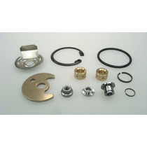 Te04h Crysler Spirit Phantom Shadow Turbo Kit De Reparacion