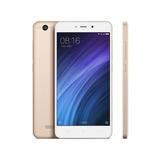 Celular Xiaomi Mi 4a 16gb Dorado Solo Lte Ancel/claro