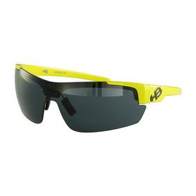 Oculos Hb Rag - Óculos De Sol no Mercado Livre Brasil 26d9d4a179