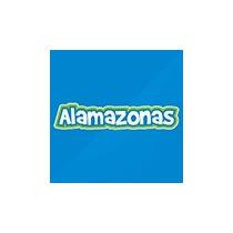 4 Cajas Gallos Alamazonas + Envío Incluido