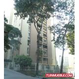 Vendo Apartamento Urbanización La Urbina Caracas Av187seaado