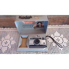 Camera Fotográfica Kodak