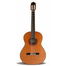 Guitarra Clasica Romantica B Estudio