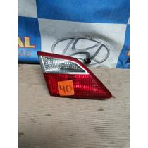 Lanterna Da Tampa Hb20 Sedan L.d 2014