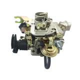 Carburador Gol Parati Saveiro 1.6 Ap Alcool Miniprogressivo