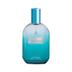 Perfumes Factory 212 Sexy Men 100 Ml Caballero