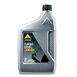 Aceite Ancap Turbo Disel 15w40 1l