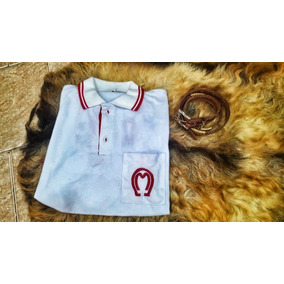 Kit Camisa Mangalarga + Cinto Feminino