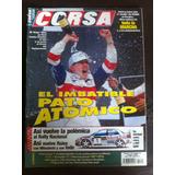Corsa 1714 (7-6-1999) Pato Silva, Turismo Carretera