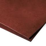 Placa Chapadur Habano 3mm 1,22 X 0,40 Hardboard Embalajes