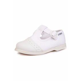 Mas De 100 Pares De Zapatos Y Zapatillas Del 18 Al 37 Consul
