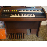 Organo Electrico Yamaha