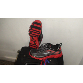 Zapatos Deportivos Negros - Zapatos Fila en Mercado Libre Venezuela d25be5e6d40bf