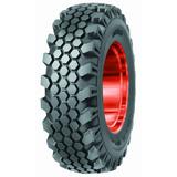 Neumático Mitas Mpt-05 12.5-20 12 Telas Camión Unimog