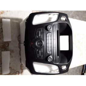 Equipo De Audio Completo Original Ford Focus 3 2015 Restylin