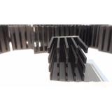 Disipador De Calor 19x19x24 Mm Electronica Heatsink Chips Ci