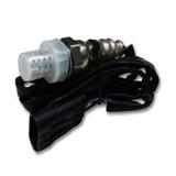 Sonda Lambda Delphi Fiat Palio / Siena En Kerze Repuestos