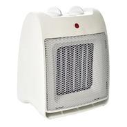 Caloventor Alhias Clv-102 2000w Calor Ventilación Calefactor