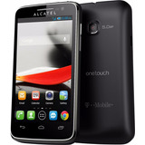 Celulares Baratos Alcatel One Touch Evolve 5020 Android
