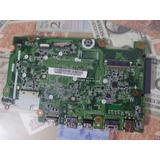 Acer Aspire E3 112 C30g - Board Cel N2840 2.16 Tester 45º