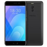 Meizu M6 Note 4/32 Gb Snapdragon 625 4000 Mah Octa Core