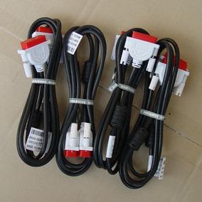 Cable Dvi Samsung Bn39-00246n