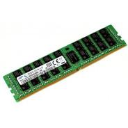 Memoria Ram Servidor Ddr4 Pc4-17000 16 Gb Pc4-2133p Samsung
