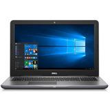 Laptop Dell Inspiron A12 12gb Ram Ddr4 1tb Dd Dvd 15.6