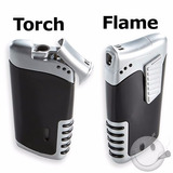 Lotus 25 - Torch Lighter - Encendedor