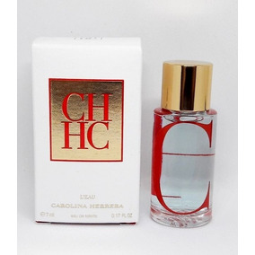 Miniature De Perfume Yves Rocher Trimaran 7ml - Perfumes Importados ... ef853711237