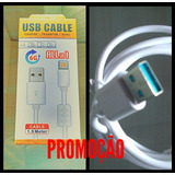 Cabo De 2s 3s 4s 5s 6s 7s Aifone Iped Apple Tablet Conector