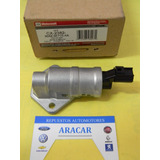 Motor Paso A Paso Ford Ecosport 2.0 Duratec 3s6z9f715aa