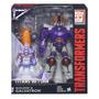 Muñeco Transformers Generations -titans Return - Galvatron