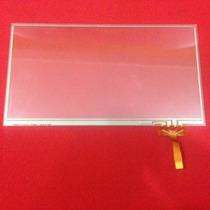 Tela Touch Screen Dvd Pioneer 2580 Avh-x2580bt - Original
